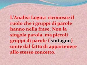 lanalisi-logica-2-638